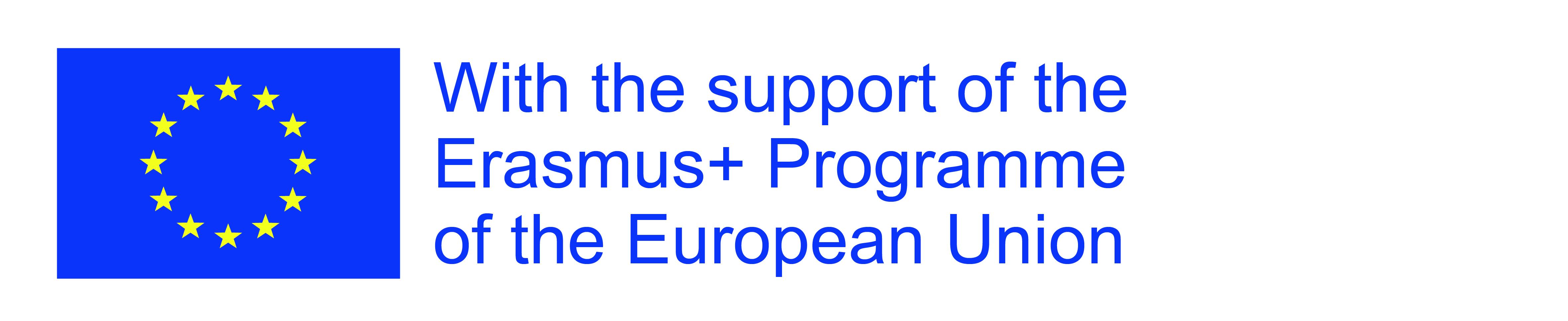 Європейська якість навчання для кращої успішності учнів. Модуль Жана Моне